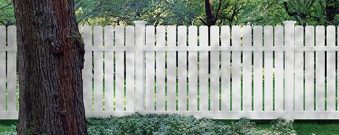 Ohio Fence Company Eads Fence Co Barberry