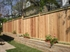 Picture of Good Neighbor Privacy Photo Gallery