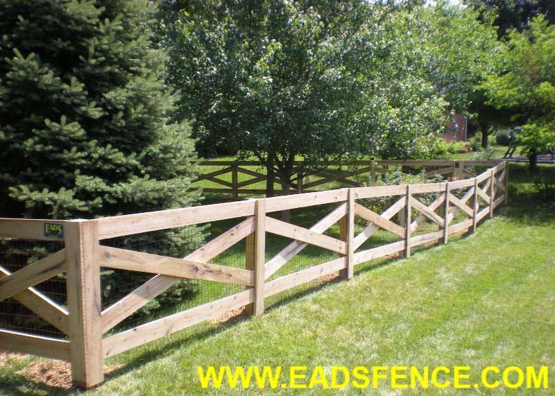 ohio fence company