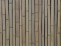 Picture for category Jati Natural Bamboo