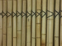 Picture for category Kokomo Natural Bamboo