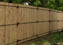 Picture for category Bamboo Fence Materials
