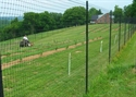 Picture for category Deer Fence Materials