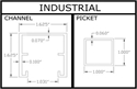 Picture for category Industrial Grade (SI)