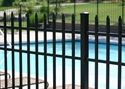 Picture for category Pool Fences