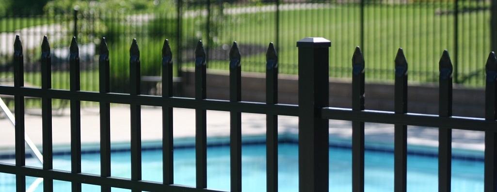 Ohio Fence Company Eads Fence Co