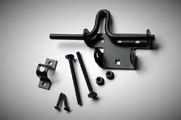 Picture of Slide Latch