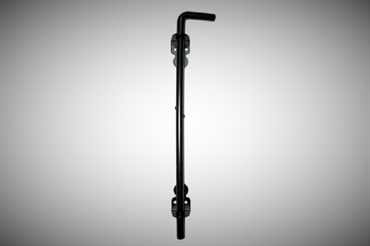Picture of Drop Rod