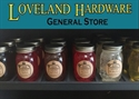 Picture for category General Store Products