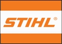 Picture for category Stihl Chainsaws & Power Equipment