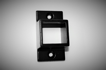 Picture of Straight Wall Mount