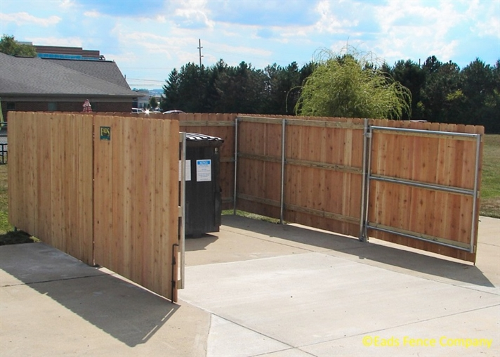 Image Result For Wood Fence Gate Hinges