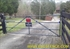 Picture of Pipe Frame Gates