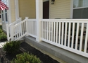 Picture for category Railing Materials