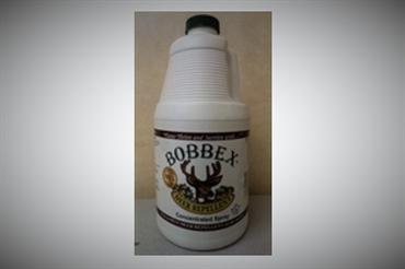 Picture of Bobbex 1/2 Gallon Concentrate
