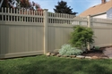 Picture for category Vinyl Fencing is an Easy Choice: Strong, Low Maintenance, and Affordable